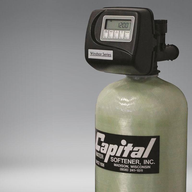 cap_windsor-series-filters