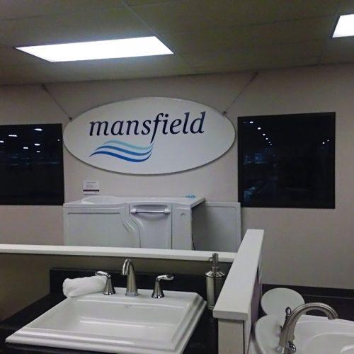 mansfield_e
